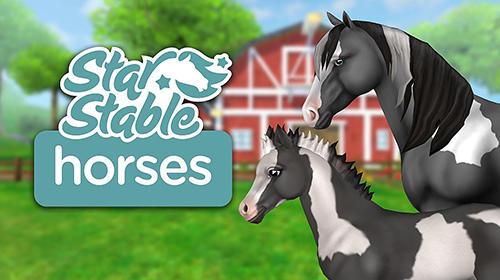 Pferde Spiele Zum Runterladen