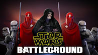Star wars: Battlegrounds APK