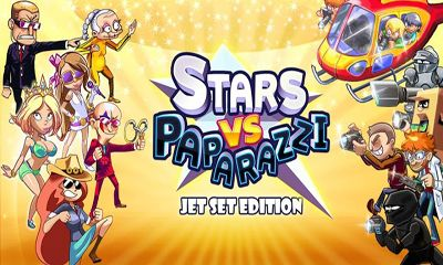 Free download paparazzi game or play free full game online!