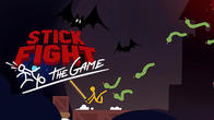 Stick fight: The game APK