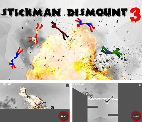 stickman flip diving apk download