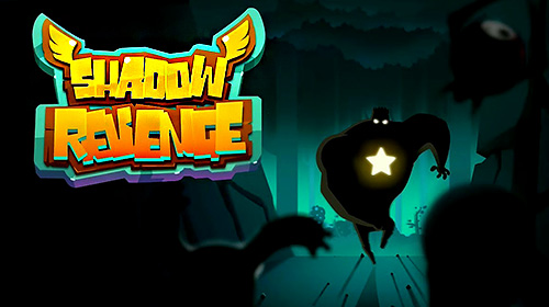 Stickman legend: Shadow revenge poster