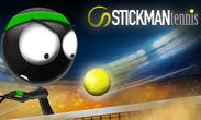 Stickman tennis 2015 APK