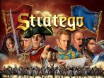 Stratego: Official board game APK