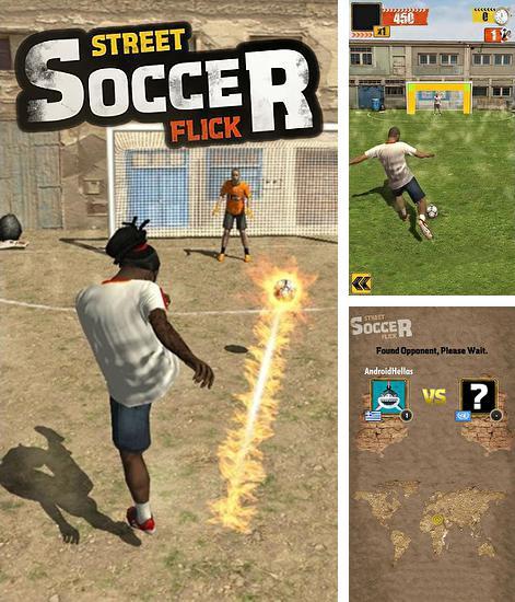 download game ultimate street football 240x320 jar