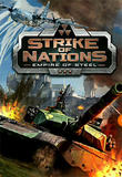 Strike of nations: Empire of steel. World war MMO APK