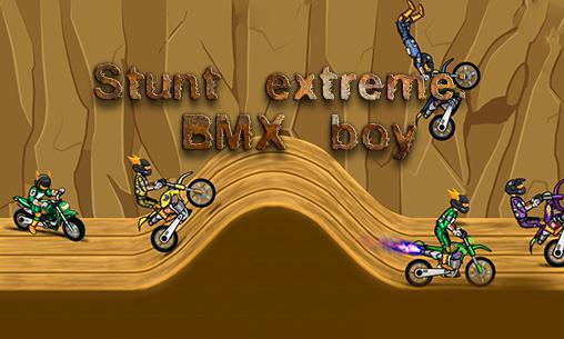 bmx boy game download
