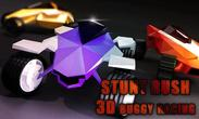 Stunt rush: 3D buggy racing APK