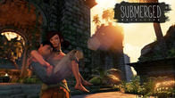 Submerged APK