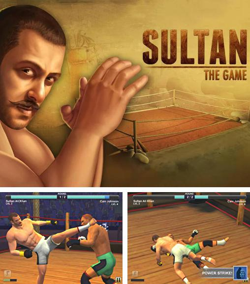 Download sultan: the game 1. 08 apk for pc free android game.