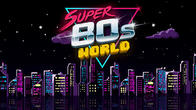 Super 80s world APK