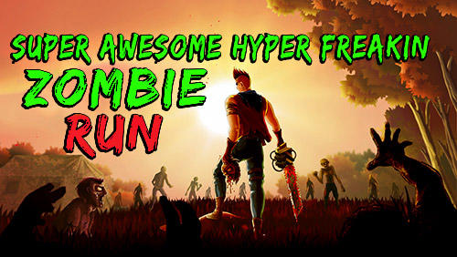 zombies run apk download free