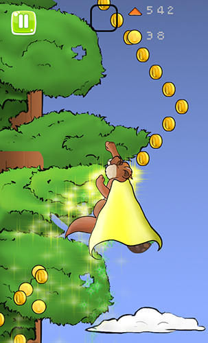 Super Scooby adventures screenshot 3