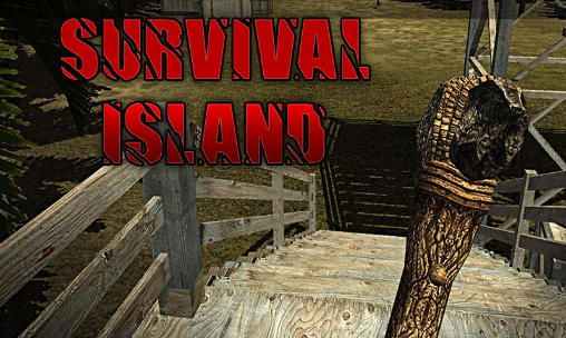 Survival island for Android - Download APK free