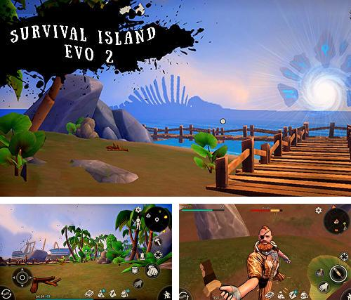 Open world games for Android 4 4 4 - free download | MOB org