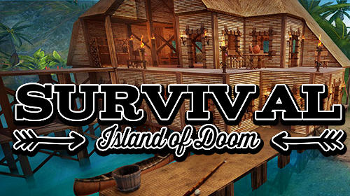 Survival: Island of doom
