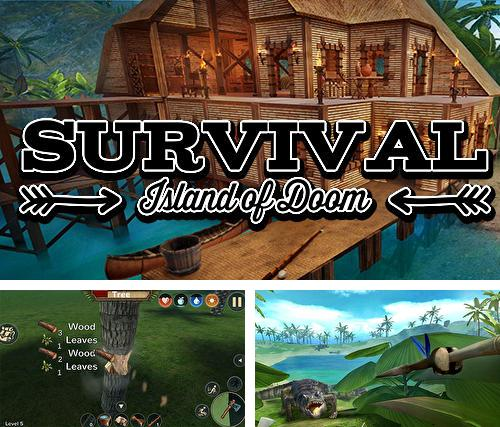 Survival games for Android 4 1 1 - free download | MOB org