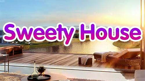 Resultado de imagem para Sweet House apk