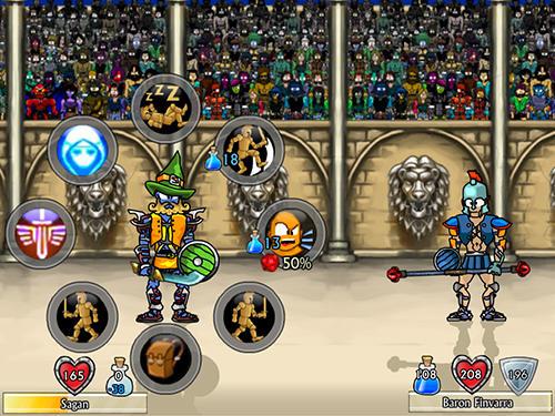 Reign Swords 2Emperor's Para Android Descargar Sandals And Gratis BedCrxoQW