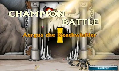 swords and sandals crusader apk