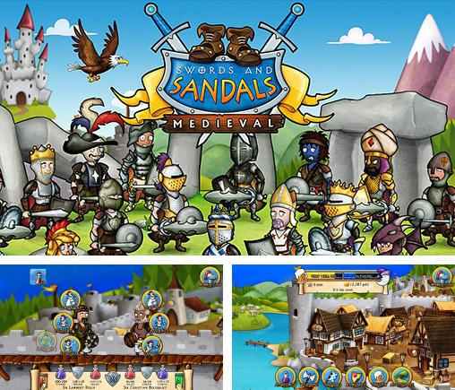 swords and sandals 2 full version download pc