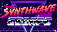 Download Synthwave escape Android free game. Get full version of Android apk app Synthwave escape for tablet and phone.