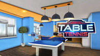 Table tennis games APK