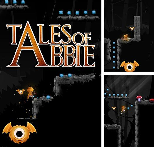 Tales of Abbie