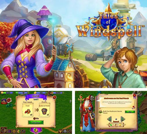 Warriors Market Mayhem Mod Apk: 为Android下载免费的 Tap Cats: Idle Warfare。安卓游戏。