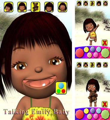Talking lila the fairy for android download apk free.