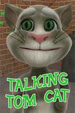 Talking Tom Cat v1.1.5 APK