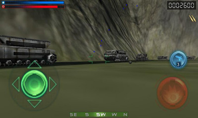 Tank recon 3d for nokia lumia 520 2018 – free download games for.