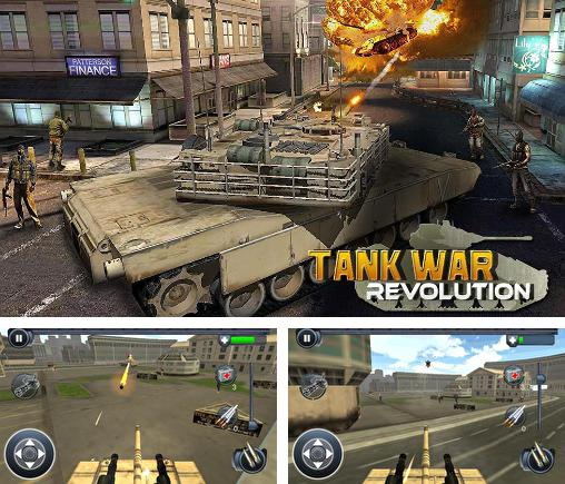 Warship battle: 3D World war 2 for Android - Download APK free