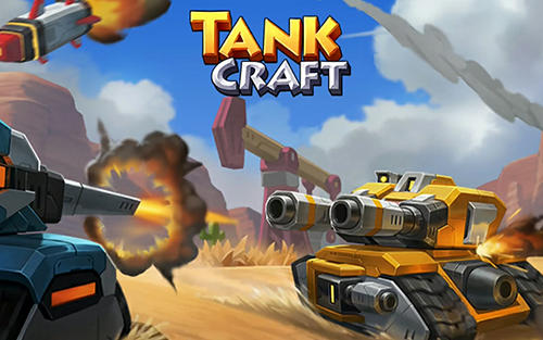 Tankcraft