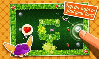 Tap deLight screenshot 2