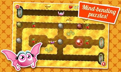 Tap deLight screenshot 4