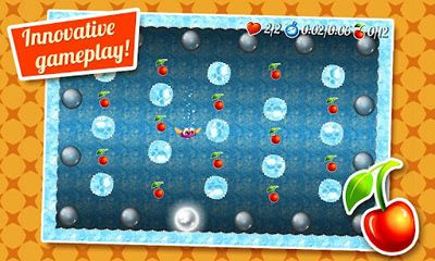 Tap deLight screenshot 5