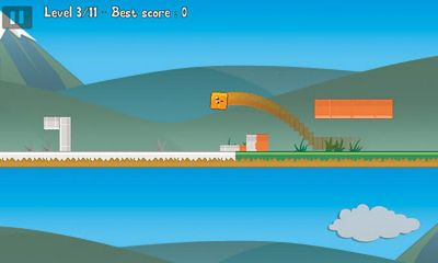 Tap 'n' Crash screenshot 4