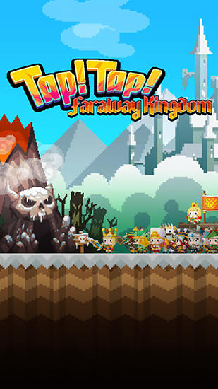 tap tap faraway kingdom for android download apk free