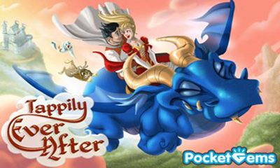 Tappily Ever After