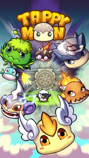 Tappymon: Hatch them all for Android - Download APK free