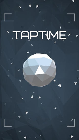 Taptime