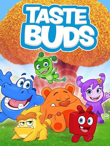 Taste Buds Für Android Kostenlos Herunterladen Spiel
