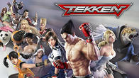 Download Tekken Android free game. Get full version of Android apk app Tekken for tablet and phone.
