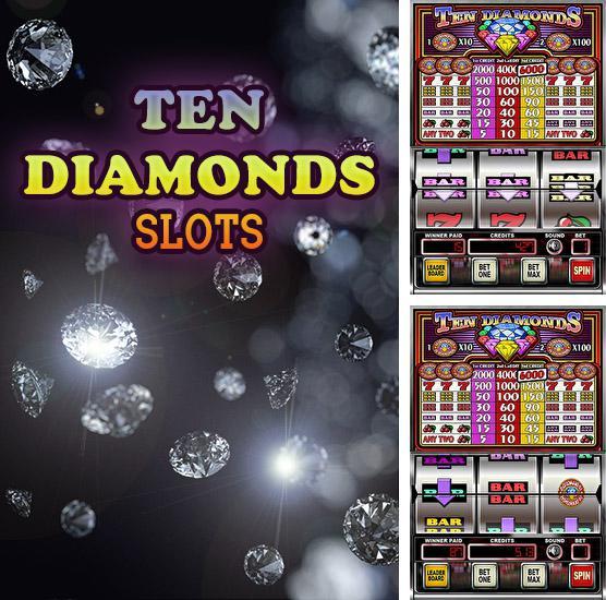watch 007 casino royale online