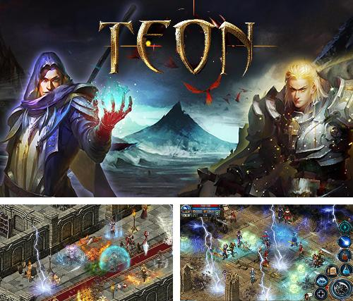 Faire Android Spiele