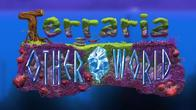 Terraria: Otherworld APK