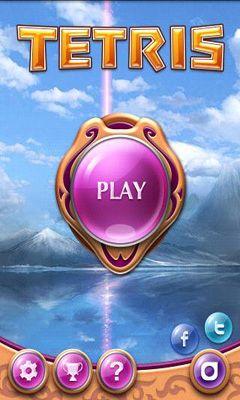 Descargar Tetris Deluxe Hd Para Android Gratis El Juego Tetris En