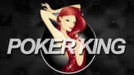 Texas holdem poker: Poker king APK
