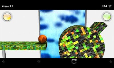 The Ball Story screenshot 2